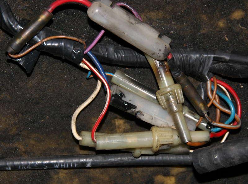 rover mini spi fuse box trusted wiring diagram